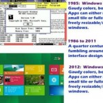 windows1-windows8_m