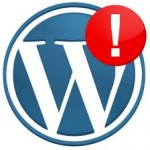 wordpress-error-150x150