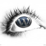 internetera-net-wordpress-eye-wallpaper