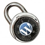 secure-protect-wordpress-blog