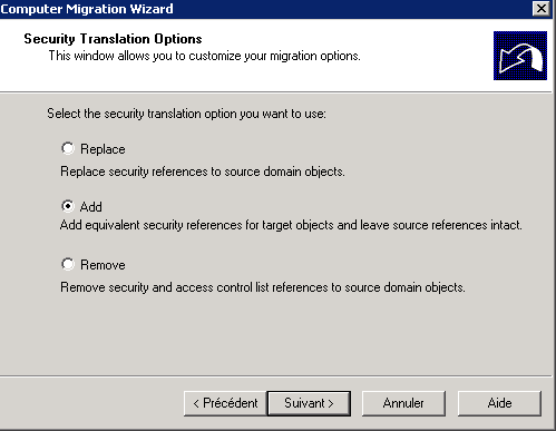 Computeur 08 translate options