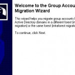 Groupe Migration 01