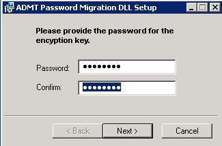 Password export server 05