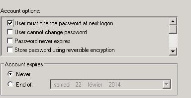 Password export server 08