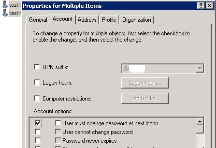 Password export server 09